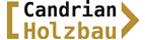 Candrian Holzbau