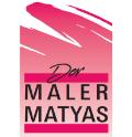 Maler Matyas
